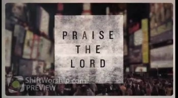 Praise The Lord Today! Psalm 148