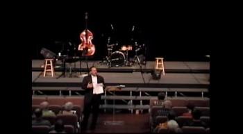 Romans: Christian Basics 10-7-2012