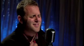 the heart of christmas matthew west official music video