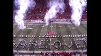 This Marching Band Show Will Delight You!! The 6 minute mark is INCREDIBLE!!