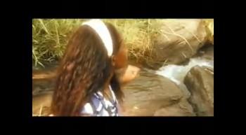 Betty Bayo - Kegucu / OnfireAgape Media