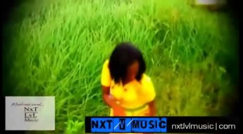 Betty Bayo - Uhuru / OnfireAgape Media