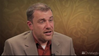 Christianity.com: What are the Gnostic Gospels?-Timothy Paul Jones