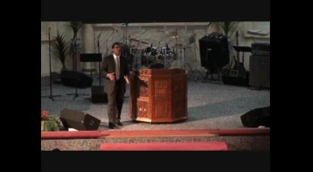 Trinity Church Sermon 9-9-12 Part-3