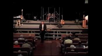 Romans: Christian Basics 10-14-2012