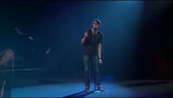 David Bowden - Strike the Water Live @ Elevation