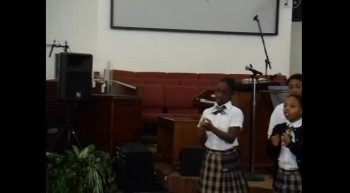 HPCA Student Performance