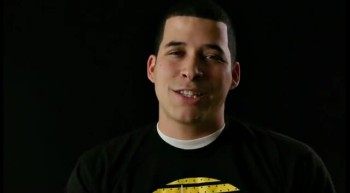 Are Tattoos Sinful? || Jefferson Bethke