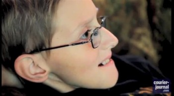 13 Year-Old Soldier for Christ Loses Battle With Cancer, Inspires Millions with Testimony