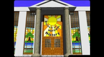 True Science Agrees with Bible - Museum - Free Download - Ministry Videos