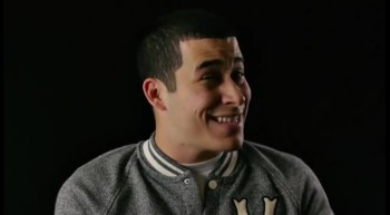 "Is ""Secular"" Music Evil? 