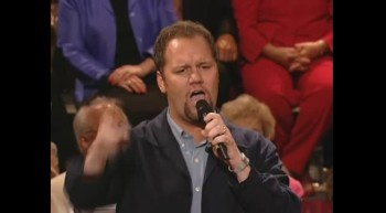 Gaither Vocal Band - The Love of God [Live]