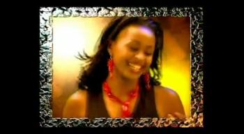 Esther Wahome- Furahia / OnfireAgape Media