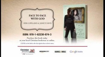 Face to Face With God