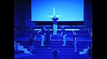 Amazing Drama to Awesome God