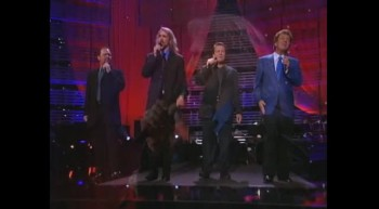 Gaither Vocal Band - One Good Song [Live]
