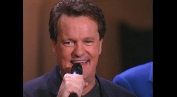 Gaither Vocal Band - I Do Believe [Live]