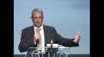 Pastor Gary Bryden: Does Promotion Seek You? Part 2
