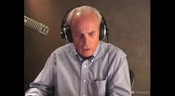 "Christianity.com: John MacArthur's ""Twelve Unlikely Heroes"" from the Bible"
