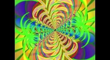 Imalgamation(s) - Visual Mix #2