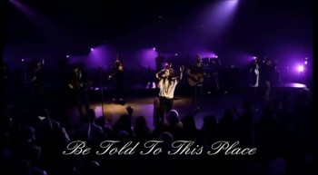 Hillsong You Are More