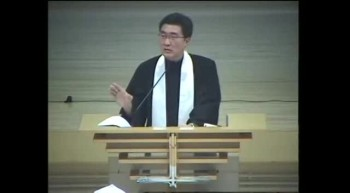 Kei To Mongkok Church Sunday Service 2012.10.28 Part 3/4