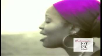 Kambua - Tembea Na Yesu (OFFICIAL VIDEO) / OnfireAgape Media