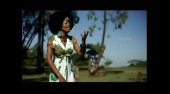 Kambua - Nisikie / OnfireAgape Media