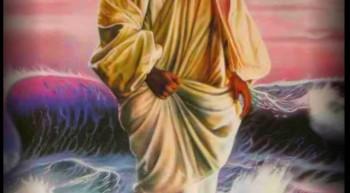 Jesus Im N Love With U