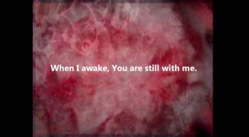 Still With Me/LISA GOTTSHALL
