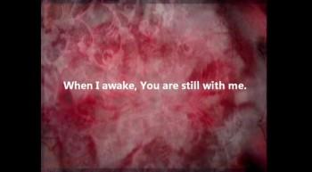 Still With Me/LISA GOTTSHALL