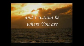Came to my Rescue-Hillsong United