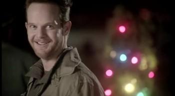 Lucky Christmas Trailer