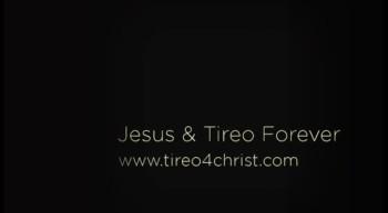 Jesus Reveals Acapella Video