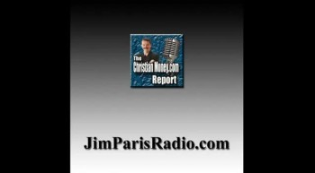 Conservatives Should Support Chick-Fil-A (James L. Paris)