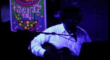 Faithland - You're the Light (Basement demo)