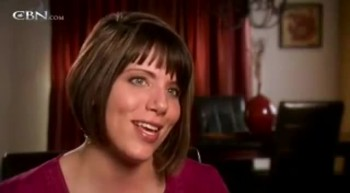 Abortion Survivor Lives To Tell Her Inspiring Story