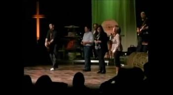 How He Loves (Extended) - Betsy Burke - Gateway Community Church