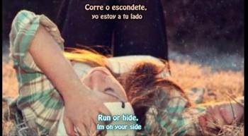 Jaci Velasquez - Fall For You (2012)