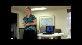 SPE1075DE Public Speaking