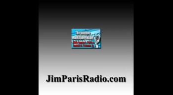 Facebook Sponsored Posts (James L. Paris)