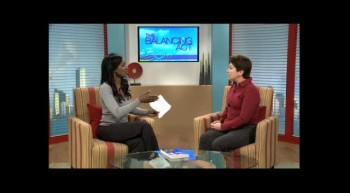 Balancing Act Interview
