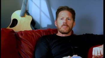 An Exclusive Interview with Tim Hawkins