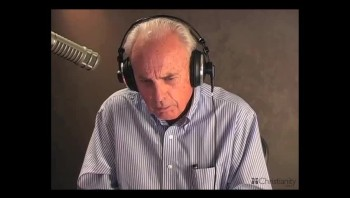 Christianity.com: Can we add to the Bible?-John MacArthur