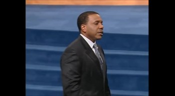 Creflo Dollar - Releasing the Supernatural 2