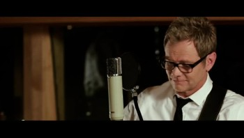 Steven Curtis Chapman - Christmas Time Again (Acoustic Performance)
