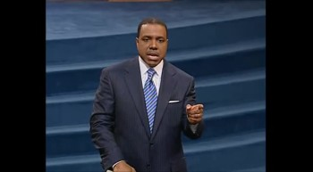 Creflo Dollar - The Power of Belief 4