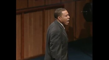 Creflo Dollar - Ruling in Righteousness 6