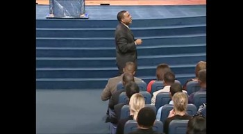 Creflo Dollar - Ruling in Righteousness 9