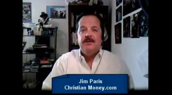 Life Settlements - Investing In Death (James L. Paris)